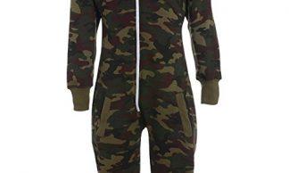 kids-army-camoflage-onesie