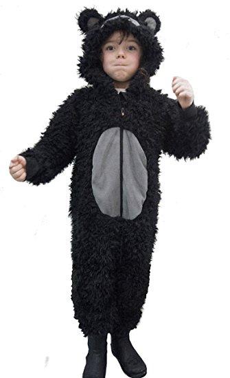 kids-gorilla-onesie