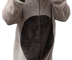 kids-pug-dog-onesie