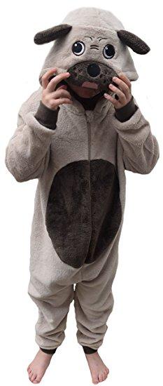 kids-pug-dog-onesie