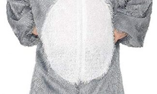kids-elephant-onesie