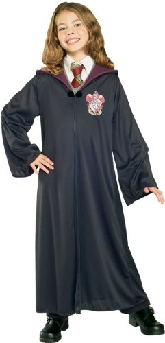 hermione-granger-outfit-costume-harry-potter