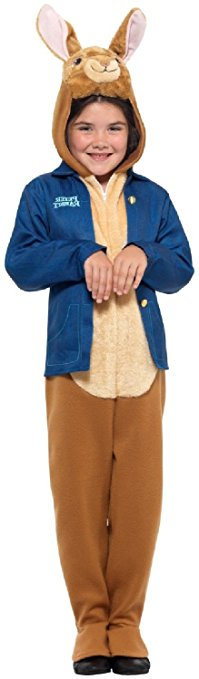peter-rabbit-costume-world-book-day