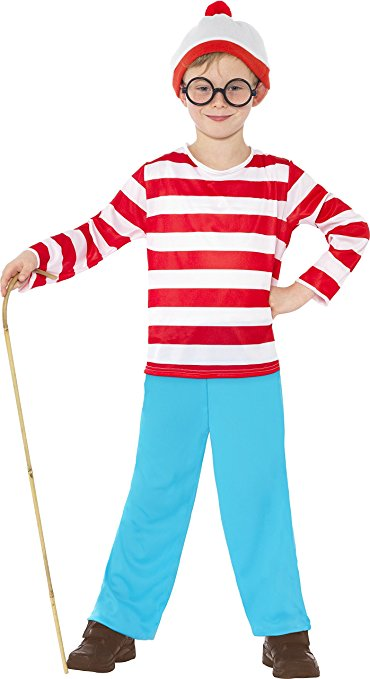 wheres-wally-world-book-day