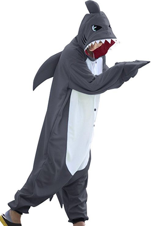 shark-onesie-adult