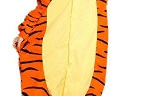 tigger-onesie-winnie-the-pooh