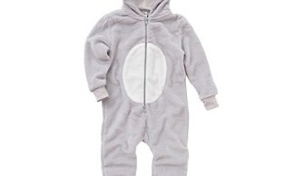 rabbit-onesie-fleece