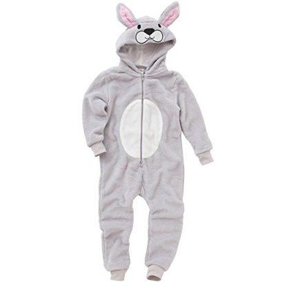 rabbit-onesie-fleece