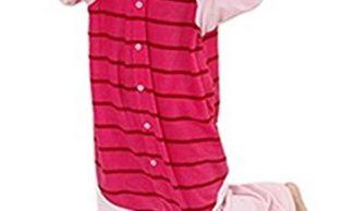 piglet-onesie