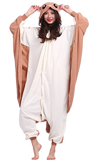 flying-squirrel-onesie
