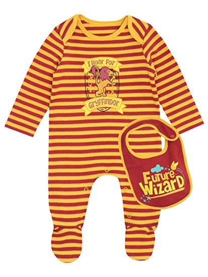 baby-onesie-harry-potter