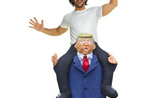trump-inflatable-halloween-costume