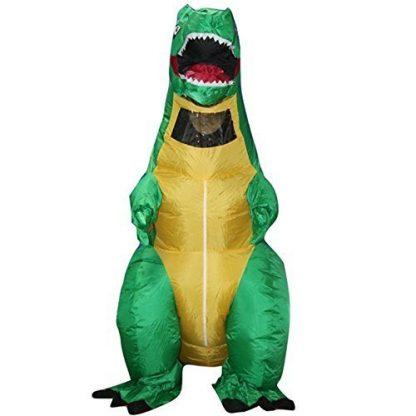 halloween-costume-dinosaur