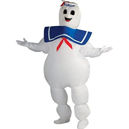 stay-puffed-ghostbusters-halloween-inflatable-costume
