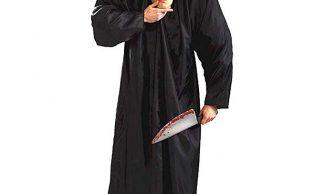 headless-man-halloween-costume