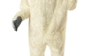 abominable-snowman-halloween-costume