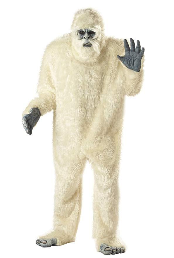 abominable-snowman-halloween-costume