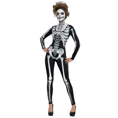 womens-skeleton-halloween-costume
