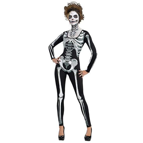 womens-skeleton-halloween-costume
