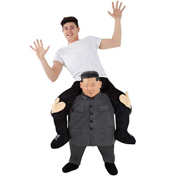 kim-jong-un-halloween-inflatable-costume