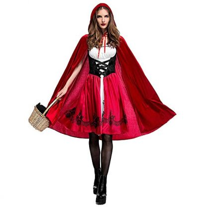 little-red-riding-hood-halloween-costume-womens