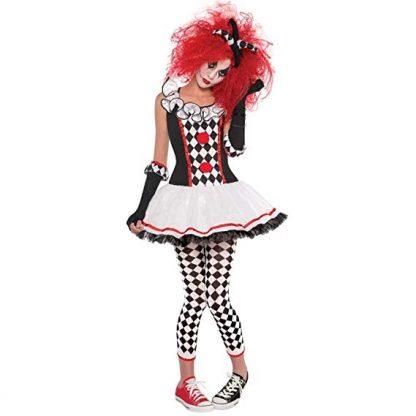 joker-queen-halloween-costume