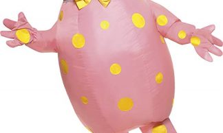 mr-blobby-inflatable-costume-