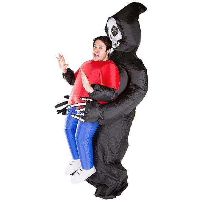 grim-reaper-halloween-inflatable-costume