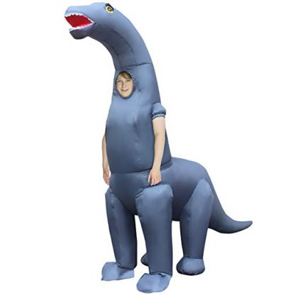 inflatable-halloween-costume-diplodocus
