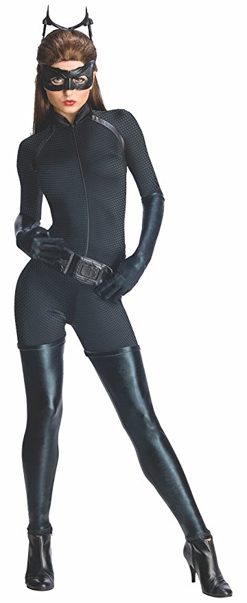 cat-woman-halloween-outfit