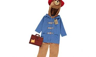 paddington-bear-onesie