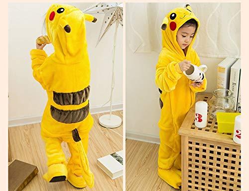 kids-pikachu-onesie