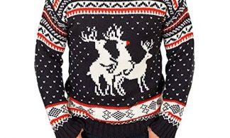 humping-reindeer-christmas-jumper