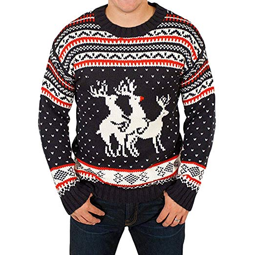 humping-reindeer-christmas-jumper