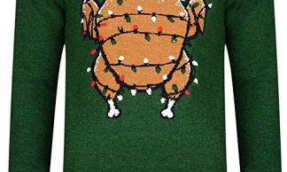 breast-man-christmas-jumper