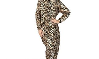 leopard-print-animal-onesie