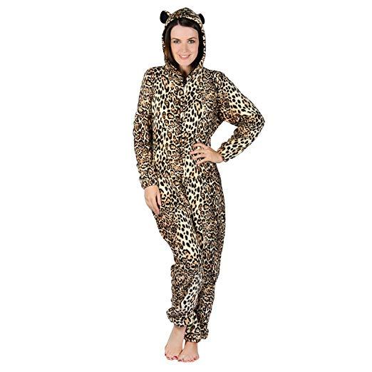 leopard-print-animal-onesie
