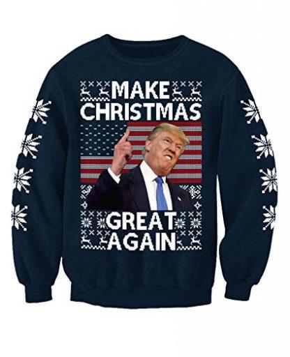 donald-trump=christmas-jumper