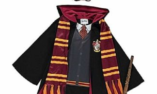 hermione granger harry potter costume world book day 2 ea9f4ea67
